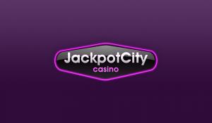 Best review of online casino Jackpot City