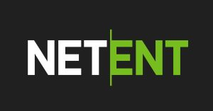 NetEnt Online Casino Software
