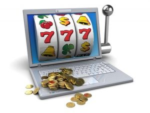 Online Pokies for Kiwis