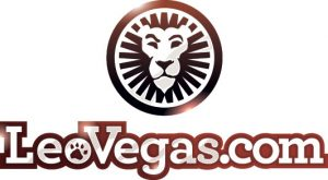 Online casino review of Leo Vegas