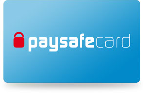 deposit at online casino using paysafecard