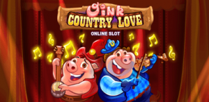 new slot game