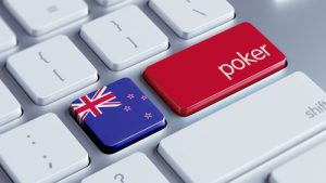 Future of online casinos in Australia