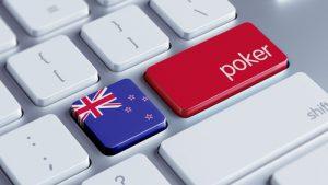 Future of online casinos in Australia