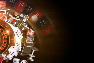 Land-Based Casinos v Online Casinos