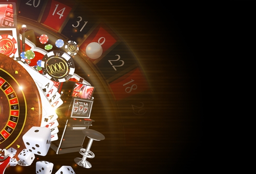 Land-Based Casinos v Online Casinos