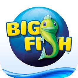 Australian company Aristocrat acquire Big Fish Games