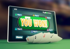 Best new table games and pokies online