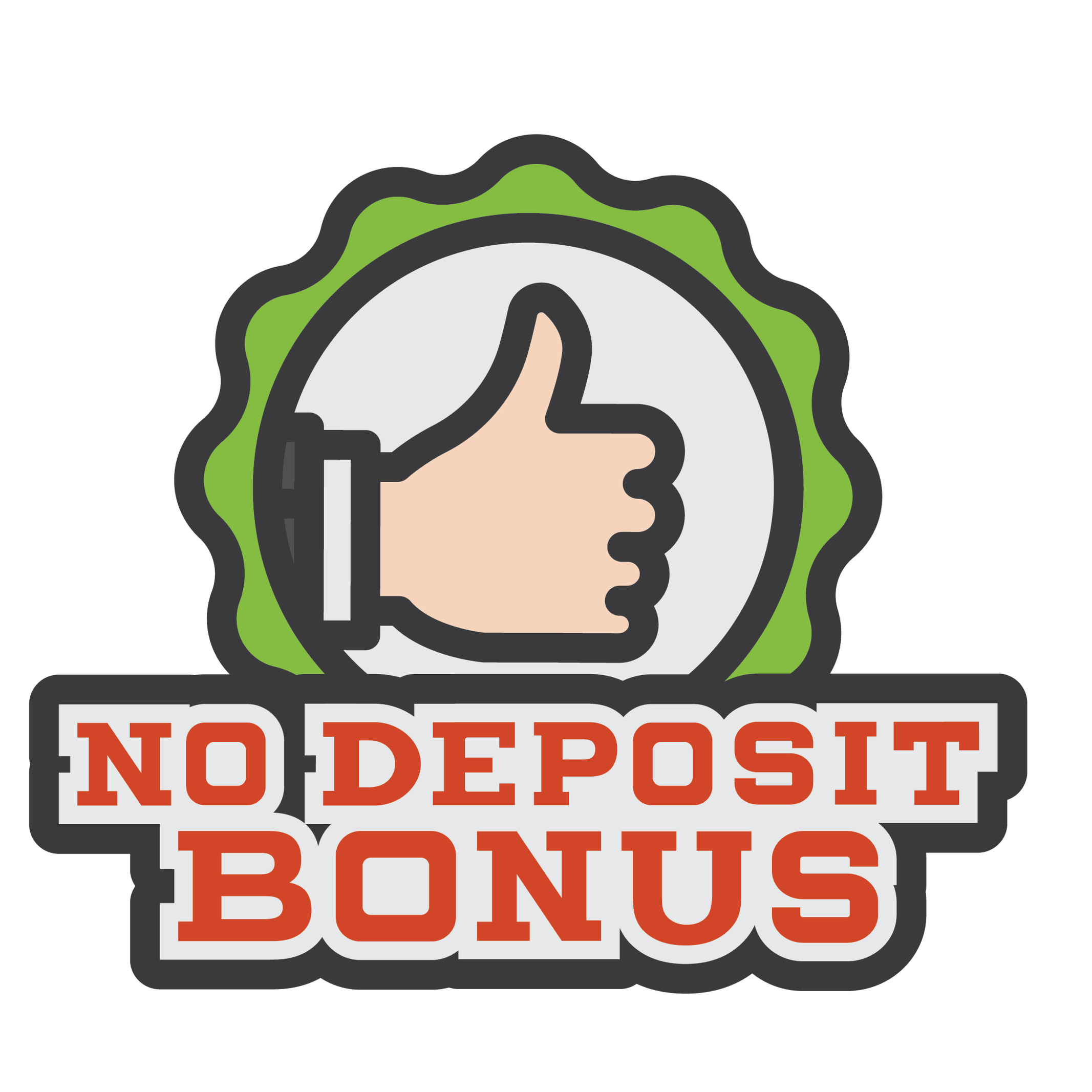 No Deposit Bonuses Now Come as Free Spins