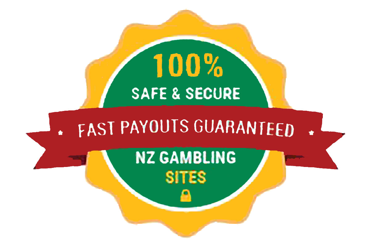 Best NZD Withdrawal methods 1200x800