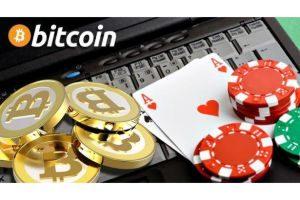 Bitcoin vs NZD Casinos 300x200