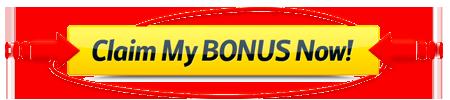 Claim 50 Free Spins at Jonny Jackpot