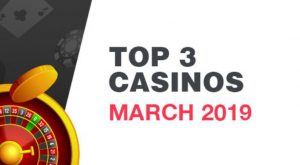 Best New Zealand Casinos For March 2019