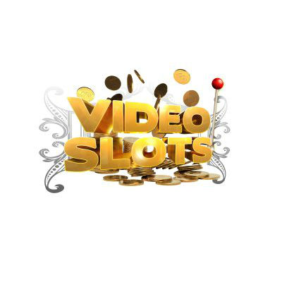 Video Slots Online Casino Logo