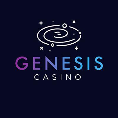 Genesis Casino 400x400