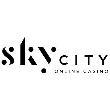 New Zealand Online Casino