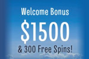 300 Free Spins 300x200