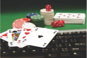 Best Casino September 2019