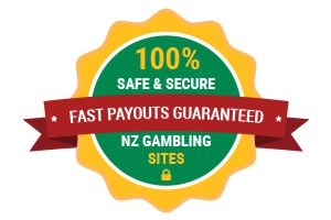 Best NZD Withdrawal methods 300x200