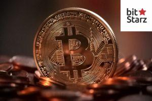 Bitstarz Deposit With Bitcoin