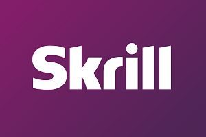 Minimum Deposit Casino Using Skrill 300x200
