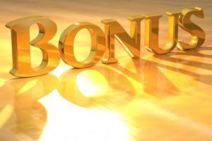 NZ$5 Deposit Bonus 300x200