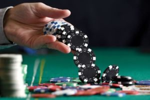 New Zealand's Top Online Casino Games