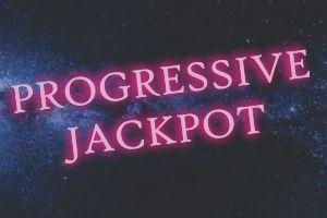 Progressive Jackpot 300x200