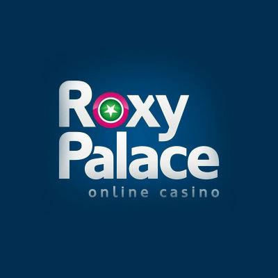 roxy-palace_400x400