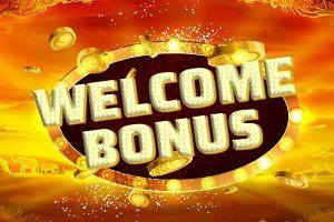 welcome-bonus-300x200