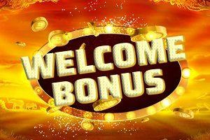 welcome-bonus-300x200