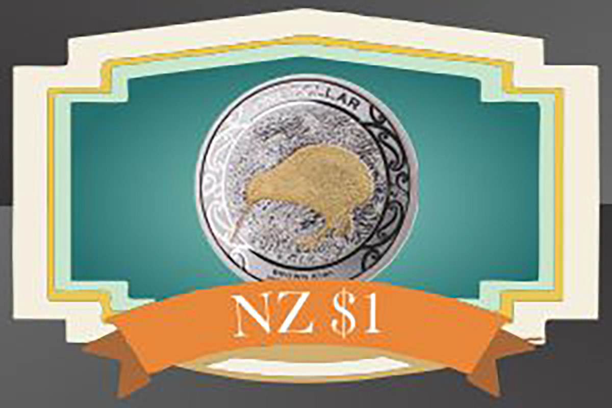 NZ 1 Dollar and what you need to know