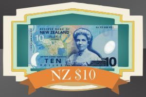 All You Need To Know About Nz 10 Deposit Casinos