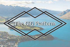 The GiG Platform