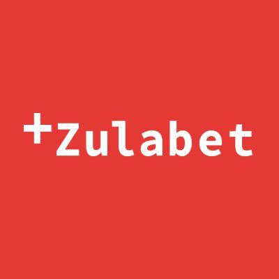 ZulaBet Online Casino logo