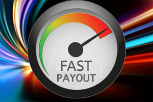 What online casino Provide Fastest Payout
