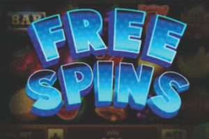 Best NZ Casinos With Free Spins