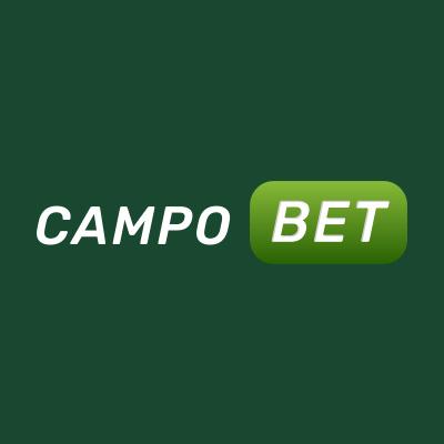 CampoBet Online Casino Logo