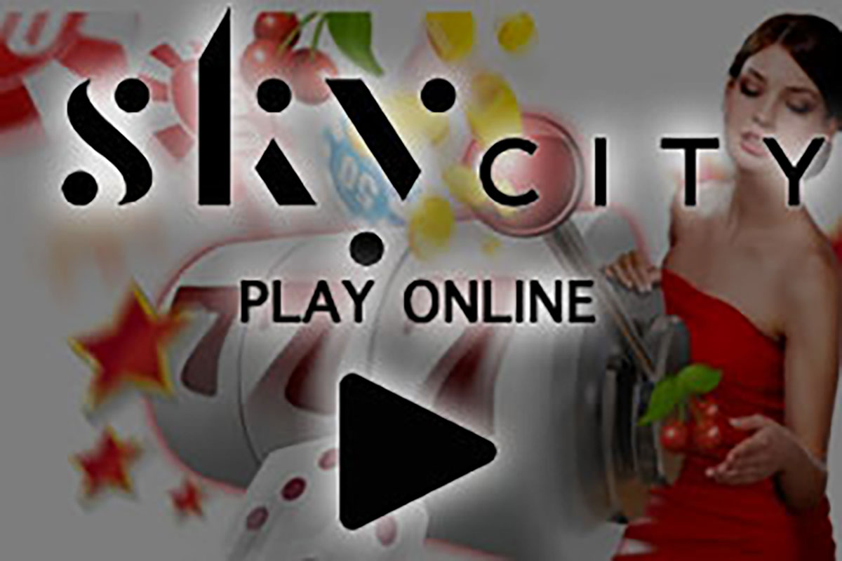 How to play at SkyCity Casino Online