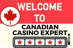 Canadian Casino Expert
