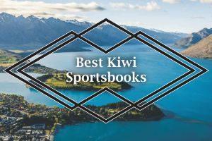 Best NZ Sportsbooks