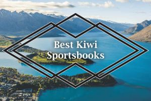 Best NZ Sportsbooks