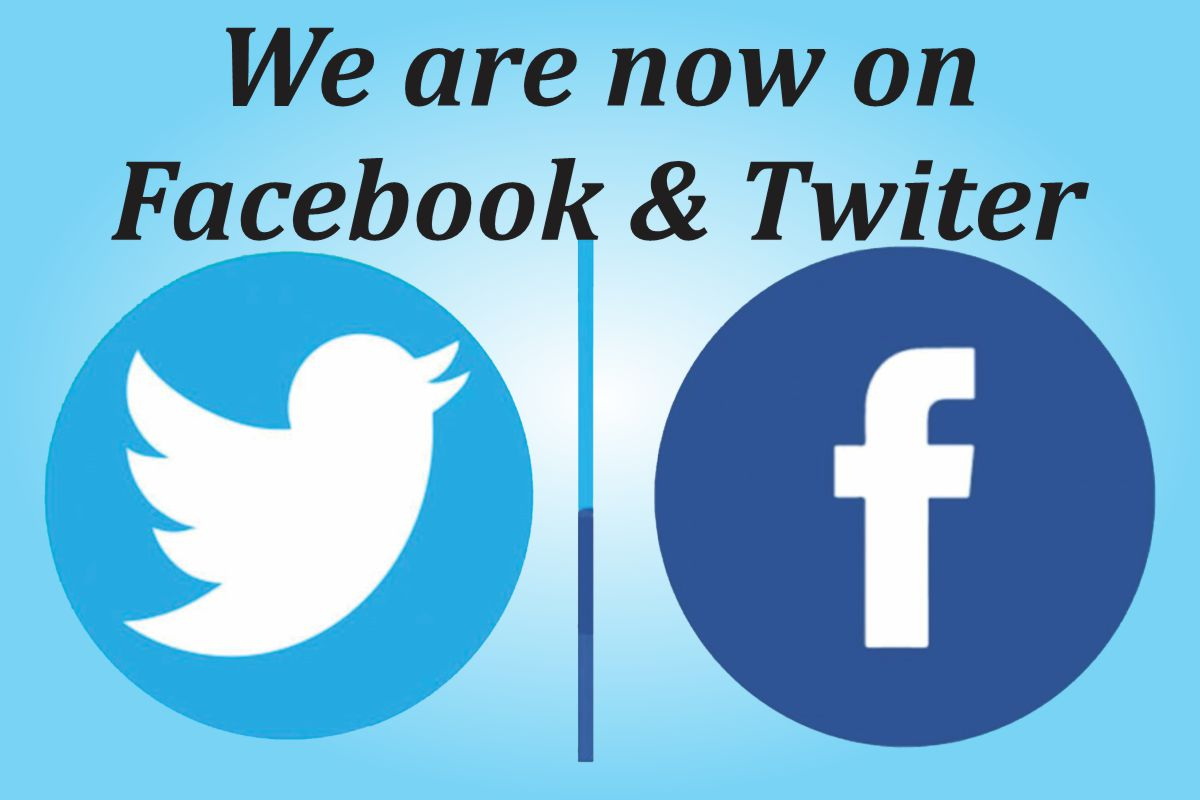 Best New Zealand Casinos on FB and Twitter