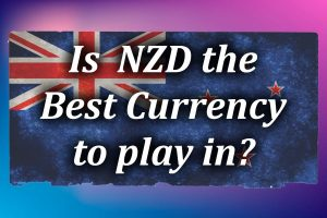 NZD Casinos