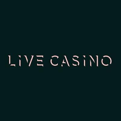 LiveCasino