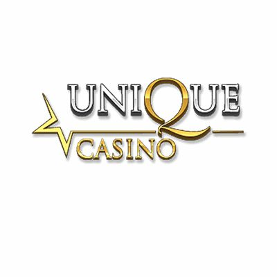 Unique-Casino New Zealand