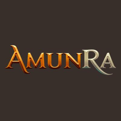 Amunra Online Casino