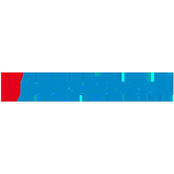 logo of Paysafecard