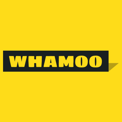 Whamoo casino logo