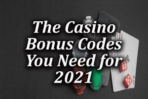 bonus codes for kiwis 2021